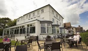 The White Lodge Hotel Filey  Harga 2018 Terbaru