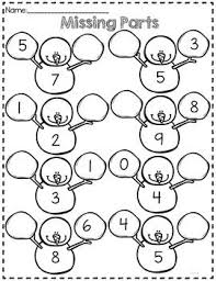 22 best number bonds images on pinterest number bonds activities