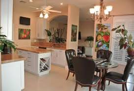 eat in kitchen ideas design accessories u0026 pictures zillow