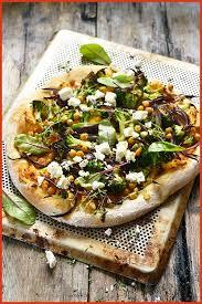 cours de cuisine vegetarienne cours de cuisine végétarienne luxury dorian cuisine mais