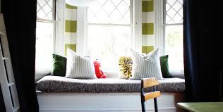Storage Bedroom Bench Bench Window Bench Seat With Storage Jubilingo Benches Indoor