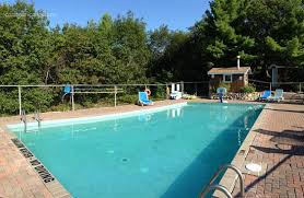 Cottage Rentals Parry Sound by Cottage Rental Ontario Parry Sound Parry Sound Ultra Deluxe