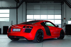 red audi r8 wallpaper audi r8 e tron technical details history photos on better parts ltd