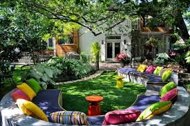 Ideas Garden 60 Beautiful Garden Ideas Garden Pictures For Garden Decorations