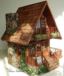450 best dollhouses images on dollhouses dollhouse