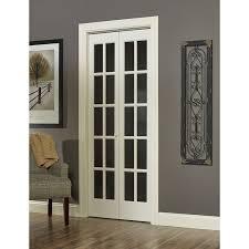 Lowes Folding Closet Doors Pinecroft Doors Lowes Backyards Bifold Doors Xlmalton