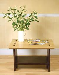 Woodworking Plans Coffee Tables by 49 Best Free Coffee Table Plans Images On Pinterest Coffee Table