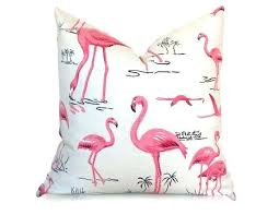 pink flamingo home decor pink flamingo home decor home decorators collection rugs sintowin