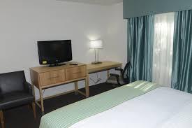 holiday inn hotel u0026 suites tampa north busch gardens updated
