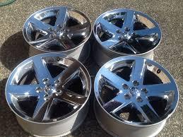 dodge ram 1500 wheels and tires 20 inch dodge ram 1500 wheels rims oem stock original factory