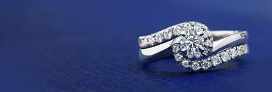 engagement and wedding ring set engagement and wedding ring sets harriet kelsall
