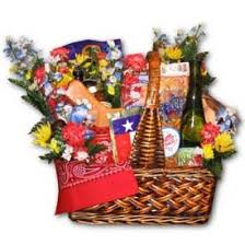 Austin Gift Baskets Austin Texas Hotel Amenities Hand Delivered Christmas Hanukkah
