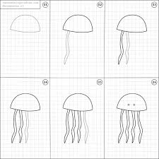 25 easy drawings kids ideas fun easy