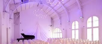 wedding arches glasgow amazing wedding venues in the heart of glasgow