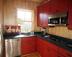 decoration des petites cuisines petites cuisines modernes cuisine des ides pour bien la