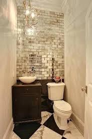 great small bathroom ideas design a bathroom home design gallery small bathroom design ideas