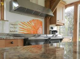 kitchen glass splashback ideas glassification home of bespoke handmade glass splashbacks