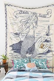 352 best mermaid images on pinterest merfolk mermaid art and