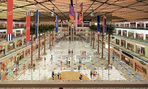 vashi market city centre mall vashi navi mumbai shopping malls in mumbai
