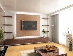 Modern Tv Wall Tv Wall Panel U2013 35 Ultra Modern Proposals Decor 10 Creative Home