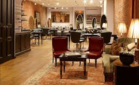 David Burke Kitchen Nyc by The Top 10 Things To Do Near David Burke Kitchen New York City