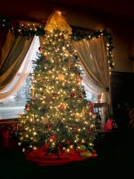 80 best the christ of christmas images on pinterest christmas