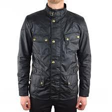 cool bike jackets belstaff pure motorcycle jackets urban rider london