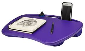 Lap Desk With Pillow Bottom 9 Best Lap Desk With Bean Bag Bottom And Best Storage Sevenhints