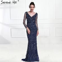 evening dresses directory of evening dresses weddings u0026 events