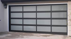 door replacement garage door wonderful garage door panel full size of door replacement garage door wonderful garage door panel replacement 17 ideas about