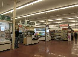 Hardware Store Interior Design Ace Hardware In Ridley U0027s Open Reliable Closed News4nevada