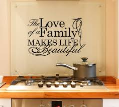 family quote wall decals family wall decal quote the love of a family quote wall decals family wall decal quote the love of a family householdwords