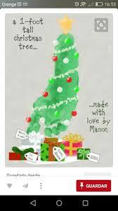 77 best nadal images on pinterest christmas ideas kid crafts