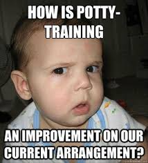 Memes And Funny Pics - baby meme the top 25 funniest on the interwebs