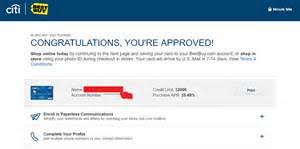 visa credit card application instant approval credit cards best