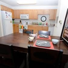 one bedroom apartments in milledgeville ga grove apartments milledgeville apartments 500 w franklin st