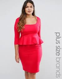 goddiva dresses goddiva sale shop dresses evening dresses tops asos