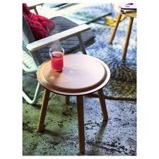 Ikea Beech Coffee Table 0512874 Ph139242 S5 Jpg 2000 2000 1 Pinterest Ikea Ps