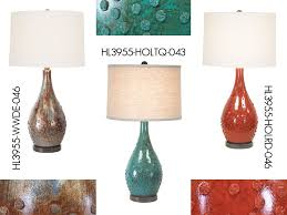 artisan lighting u0026 home decor inc equitynet