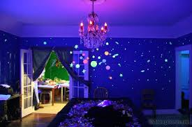black light bedroom black light bedroom bedroom at real estate