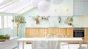 cuisine relooker peinture relooking pas cher cuisine côté maison