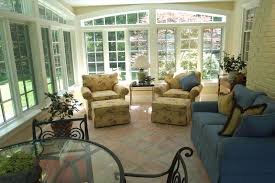 best sunroom designs and ideas best home decor inspirations