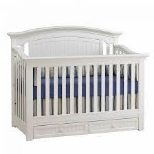 burlington baby baby cribs at burlington baby and nursery furnitures