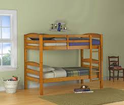 amazing bunk beds for kids room iranews bedroom cheap cool teenage