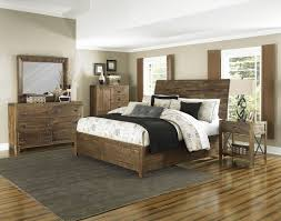 Bedroom Furniture White Wood by Distressed Wood Bedroom Sets Moncler Factory Outlets Com
