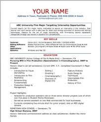 basic resume template basic cv template professional resume templates