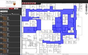 csu building floor plans csu page title