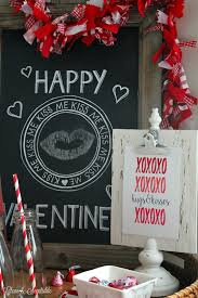 free valentine u0027s day printables clean and scentsible