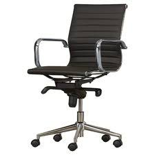 Desk Chairs Modern Modern Desk Chairs Chair Ideas