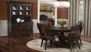 european dining room furniture wooden dining room furniture custom amish furniture gallery